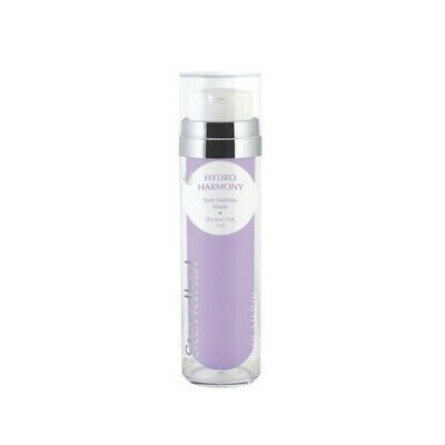 Stendhal Hydro Harmony Absolutte Matt Veil 50ml