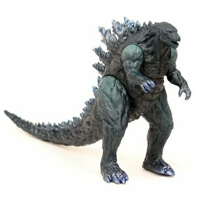 King of the Monsters  Godzilla Action Figure Movie Series 2 Kids Xmas Gift