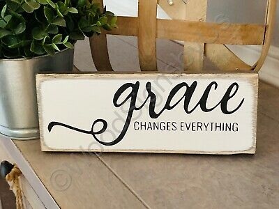 Rustic Wood Sign Not Today Satan Home Decor Farmhouse Pray Motivate Office Love Rustic Primitive Home Decor Plaques Signs