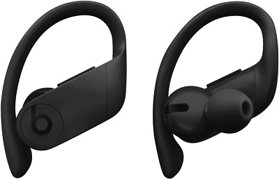 NEW 4483236 Powerbeats Pro