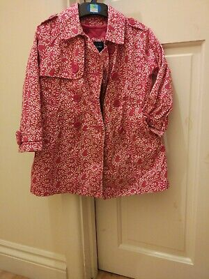 Girls GAP Autume/Spring Jacket Age 3 Years (very good condition)