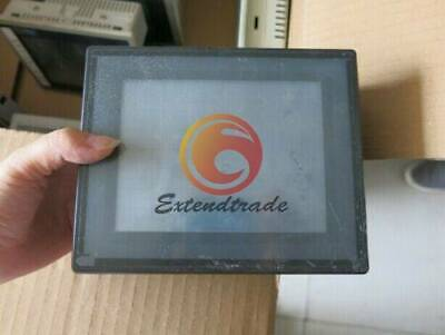 Used 1PCS KEYENCE VT2-5SB HMI Touch Panel