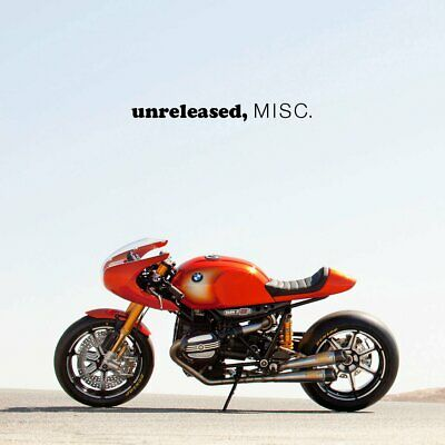 """Frank Ocean unreleased, MISC. poster home decor photo print 16"""", 20"""", 24"""" sizes"""