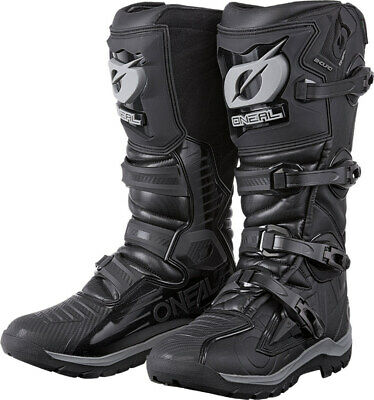 Oneal RMX Motocross Stiefel