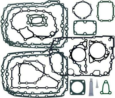 NEW 1315298001 ZF Gearbox gasket set for ZF 16S151/181/221/251