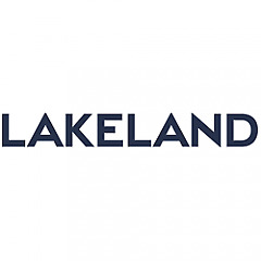 Lakeland £5 Discount Voucher- For Use Online Or Instore