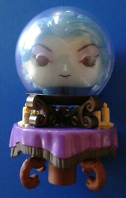 Disney Parks exclusive Glow in the Dark   Madame Leota Pop Funko #575 Brand New