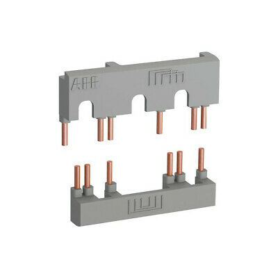 ABB BER16-4 Connection Set For Reversing Contactor