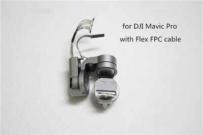 Gimbal Camera Shaft Arm FPC Flat Cable Replacement Parts for DJI Mavic Pro Drone