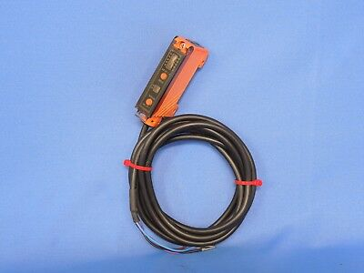 IFM Electronic OBF502 OBF-FAKG/T, 5-foot cable