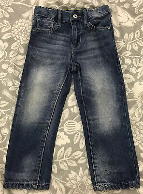 Baby Gap Boys Jeans 2yr Old