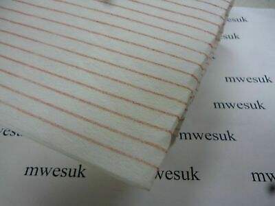 4 x Universal Cooker Hood Grease /& Charcoal Filters for Elf Antargaz Fan Extract