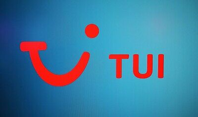 £150 Off Family Voucher Summer 2020 Holiday TUI, First Choice, Marella Cruises