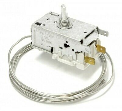 Thermostat VC1 (K50-P1110) 1200mm, Alternative