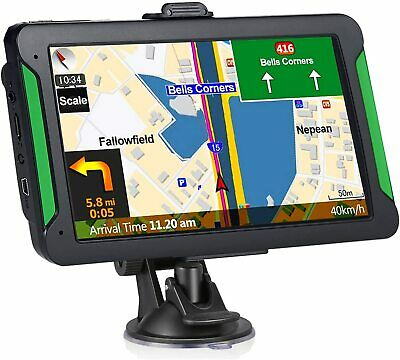 Foxwell NT301 Check Engine OBD2 full function Code Reader Diagnostic Scanner New