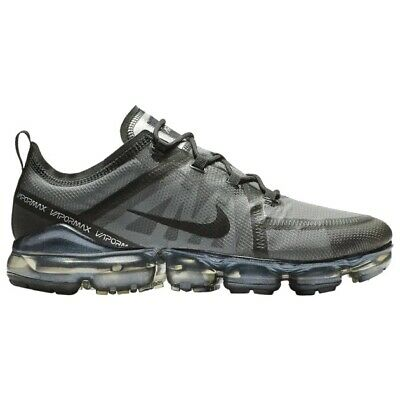 Nike Air VaporMax 2019 Triple Black AR6631-004 Men Size US 11 Black