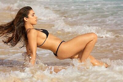 Aly Raisman Usa Gymnast 8 X 10 Photo Collection [Rare] 015