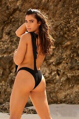 Aly Raisman Usa Gymnast 8 X 10 Photo Collection [Rare] 016