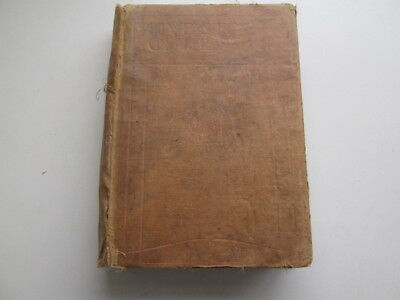 Acceptable - Live Stock of the Farm, Volume V: Pigs and Poultry C Bryner Jones (