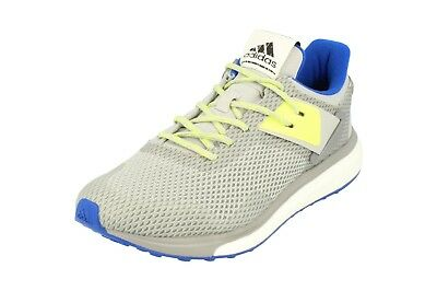Details about New Men's Adidas Vengeful Boost AQ6083 Running Shoes Size 9.5