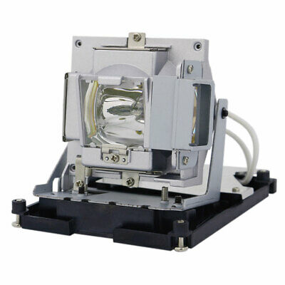 Replacement For Optoma TH1060P By Spark