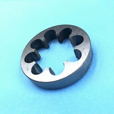 1 of M50 x 2.0mm Pitch Metric Right hand Thread Die [DORL_A]