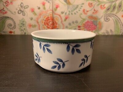 Villeroy & Boch SWITCH 3 Soup Or Cereal Bowl 1168044