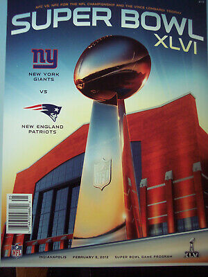 New York Giants Vs Dallas Cowboys Tickets (2) With Parking Pass 11/4/19