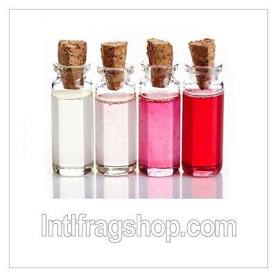 Compare to Scents, ROYAL OUD By Creedfor men, Premium Quality Fragrance oil