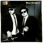 The Blues Brothers - Briefcase Full of Blues (Live Recording, 2005)