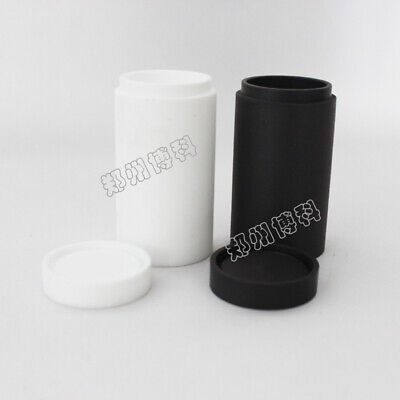 200ml PPL Chamber for 200ml Hydrothermal Autoclave Reactor 1PCS