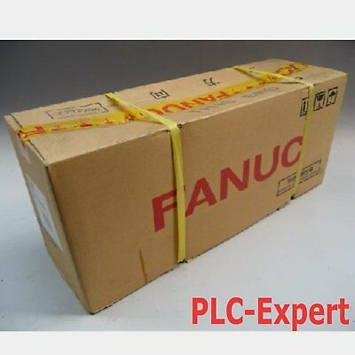 FANUC PLC System 18i-MB A02B-0283-B502 NEW IN BOX  *Free Ship*