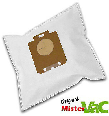 Inlet Frame Motor Protection Filter For Philips Vacuum Cleaner PowerLife