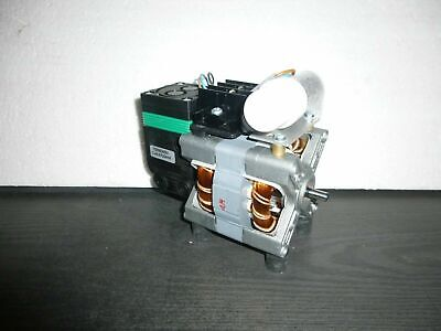 Thomas ASF 7006/VD/2,3/E/AC 70060053 Diaphragm Pump ( 4765 )