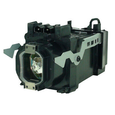 Lamp Housing For Sony KF42E200A Projection TV Bulb DLP