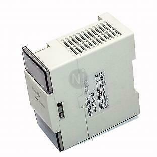 Mitsubishi FX0N-3A IO module | Tested with 12  month warranty