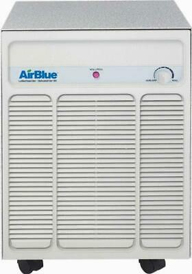 Swegon Germany Luftentfeuchter OD125TH AirBlue Luftentfeuchter 2590285