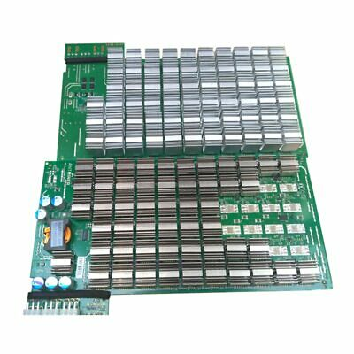 Antminer S9 13.5TH/s Bitcoin SHA256 Hashboard - FULLY WORKING - SHIPPING IN 24H