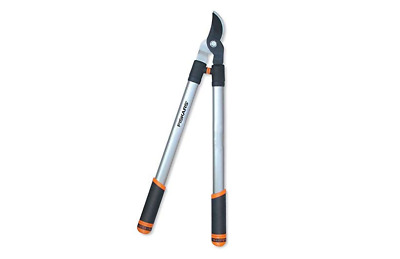 Fiskars Telescopic Loppers