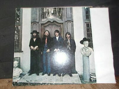 The Beatles Hey Jude The Beatles Again 1970   Vinyl Lp Apple Records Revolution