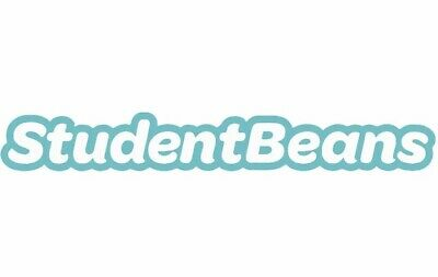 Student Beans Online Student Discount For Various Shops