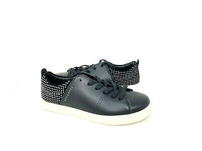 NEW! SKECHERS WOMEN'S Moda Back Lit Smooth Casual Shoes