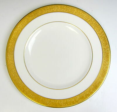 Wedgwood China ASCOT Salad Plate(s) EXCELLENT