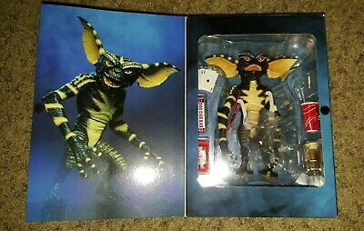 Gremlins ~ ULTIMATE GREMLIN ~ 7-Inch Scale Action Figure by NECA