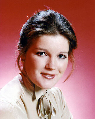 Kate Mulgrew Movie Photo [S275846] Size Choice