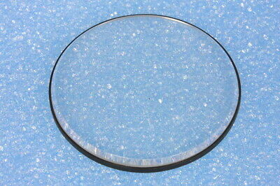 Crystal repair set for Seiko 7002 divers - Included Gasket