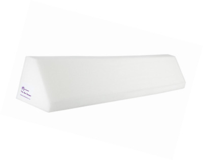 Foam Bed Guard Rail For Toddler Baby & Children - Original 100cm