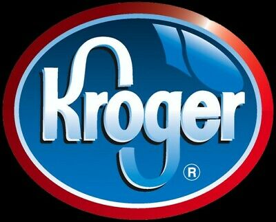 Kroger Coupons (Over 40! Adding More Daily!)