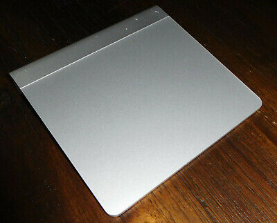 Genuine Apple A1339 Wireless Bluetooth Magic Trackpad