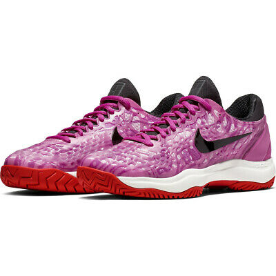 Girls/'//Womens/' Nike Zoom Pegasus 34 Running 881954 501Multiple Sizes